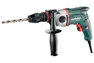 Metabo Bohrmaschine BE 600/13-2