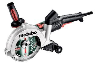 Metabo Diamant-Trennsystem TEPB 19-180 RT CED