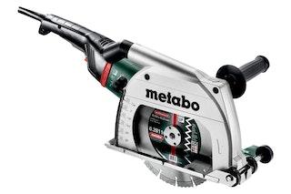 Metabo Diamant-Trennsystem TE 24-230 MVT CED