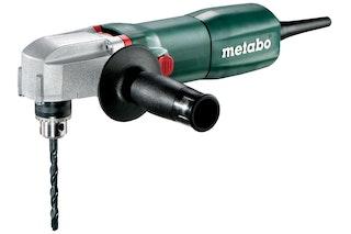 Metabo Winkelbohrmaschine WBE 700
