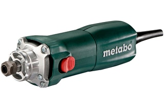 Metabo Geradschleifer GE 710 Compact