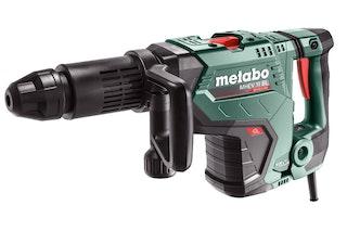 Metabo Meißelhammer MHEV 11 BL