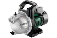 Metabo Gartenpumpe P 4000 G