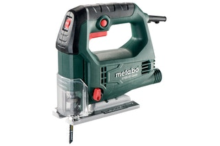Metabo Stichsäge STEB 65 Quick