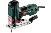 Metabo Stichsäge STE 100 Quick