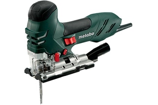 Metabo Stichsäge STE 140 Plus