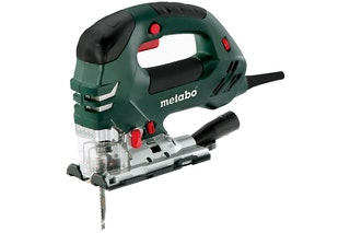 Metabo Stichsäge STEB 140 Plus