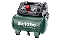 Metabo Kompressor Basic 160-6 W OF