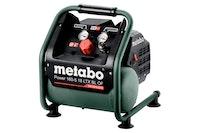 Metabo Akku-Kompressor Power 160-5 18 LTX BL OF