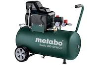 Metabo Kompressor Basic 280-50 W OF