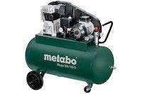 Metabo Kompressor Mega 350-100 D