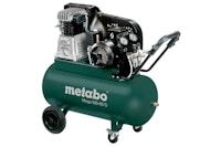 Metabo Kompressor Mega 550-90 D