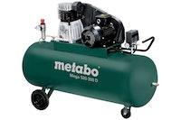 Metabo Kompressor Mega 520-200 D