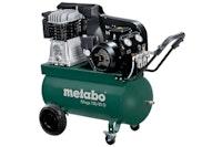 Metabo Kompressor Mega 700-90 D