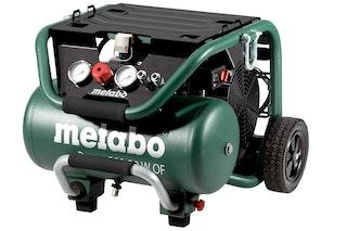 Metabo Kompressor Power 400-20 W OF