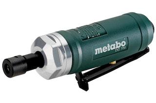 Metabo Druckluft-Geradschleifer DG 700