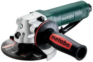 Metabo Druckluft-Winkelschleifer DW 125