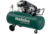 Metabo Kompressor Mega 350-150 D