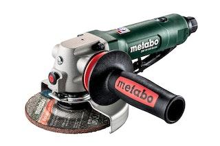 Metabo Druckluft-Winkelschleifer DW 10-125 Quick