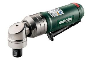 Metabo Druckluft-Geradschleifer DG 700-90