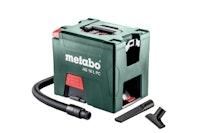 Metabo Akku-Sauger AS 18 L PC