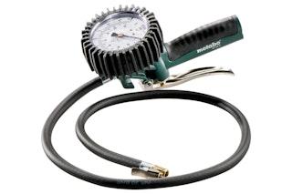 Metabo Reifenfüllmessgerät RF 80 G