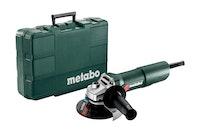Metabo Winkelschleifer W 750-125