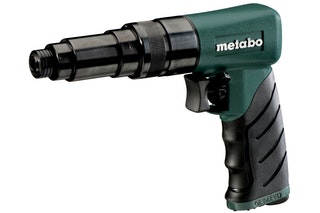 Metabo Druckluft-Schrauber DS 14