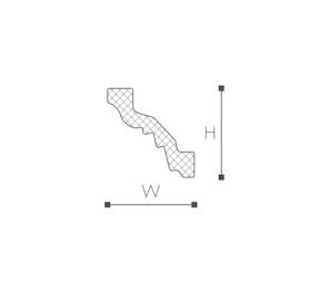04_decoflair_e9_lores_technische_zeichnung
