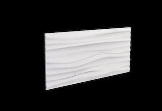 Decoflair Wallpanel Ocean 1 Stück