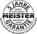 05_Jahre_Garantie_GB_Abrieb_ME_DE