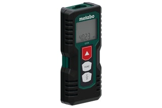 Metabo Laser-Distanzmessgerät LD 30