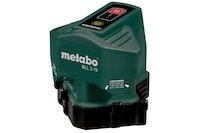 Metabo Bodenlinienlaser BLL 2-15 (606165000)
