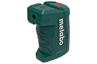 Metabo Akku-Power-Adapter PowerMaxx PA