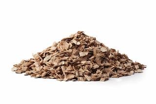NAPOLEON Holz-Räucherchips, Buche, 700g