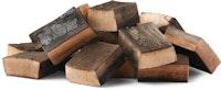NAPOLEON Holz-Räucherchunks, Brandy-Eiche, 1,5kg