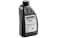 Metabo Kompressorenöl 1 Liter für Kolbenverdichter