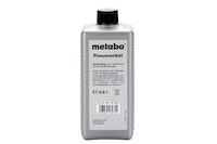Metabo Spezialöl 0,5 Liter für Druckluft-Werkzeuge