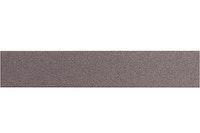 Metabo 3 Gewebeschleifbänder 2205x20 mm K 80BAS 380