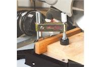 Metabo Werkstückspannvorrichtung KGS 255 / 303 / 305 / KGT 300 / 501/ KS 210 C / KS 210 Lasercut