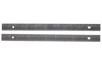 Metabo 2 Einwegwendehobelmesser 260x18,6x1 mm HC 260 C/E/M