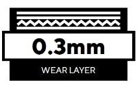 0_3mm_Wear_Layer_Piktogram_Wicanders