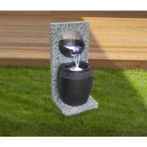 Wasserwand günstig online kaufen | Gartenshop24 | Mein ...