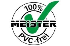 100_PVC_frei_Piktogramm