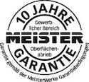 10_Jahre_Garantie_GB_Abrieb_ME_DE