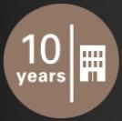 10_years_Piktogramm