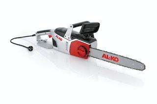 AL-KO Elektrokettensäge EKI 2200/40