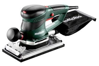 Metabo Sander SRE 4351 TurboTec
