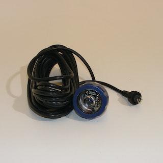 Oase BG Power LED Water Jet Lightning (11353)
