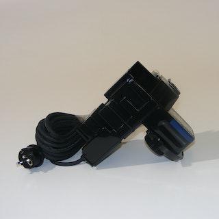 Oase Ersatz UVC 11 Elektroeinheit FiltoMatic (11374)